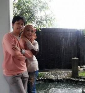 Foto Papa & Mama