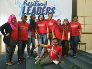 Team Akber Bekasi