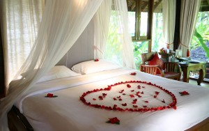 hotel-honeymoon-1